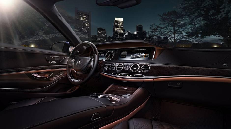 2017-mercedes-benz-s-class-s550-interior-black-exclusive-nappa-leather-black-poplar-wood-trim
