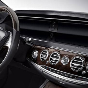 2017-mercedes-benz-s-class-s550-interior-black-leather-burl-walnut-wood-trim