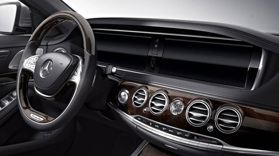2017-mercedes-benz-s-class-s550-interior-black-leather-burl-walnut-wood-trim