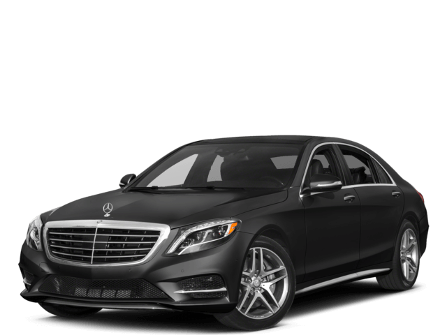 2017 mercedes-benz s-class s550 sedan cover