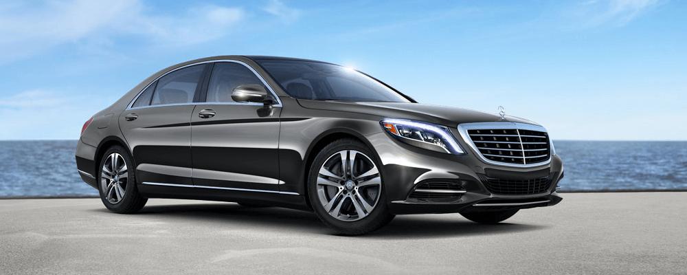 2017 Mercedes Benz S Class Info Mercedes Benz Of Charleston