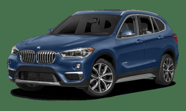 2018 BMW X1 61418 copy