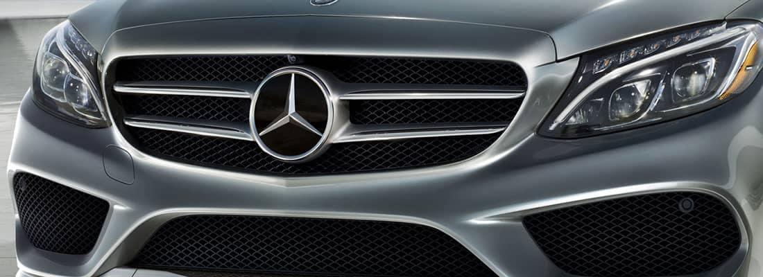 Mercedes Benz Sedan And Wagon Prices