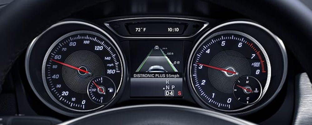 2019 cla dashboard