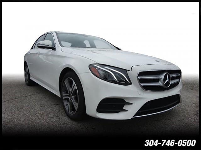 Mercedes Lease Offers >> Mercedes Benz Lease Offers In Charleston Mercedes Benz Of Charleston