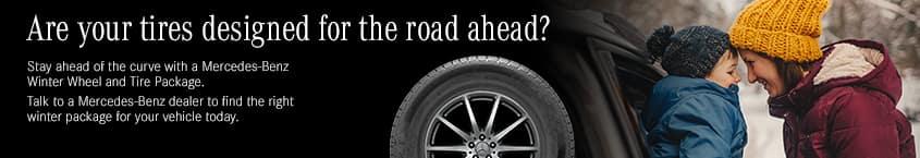 MBU_2020_Winter Wheel and Tire_Shift Web Banner_845x145_VAR1