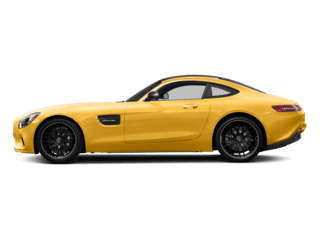 mb-2017-amg