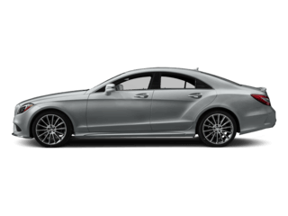mb-2017-cls