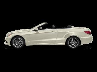 mb-2017-convertibles