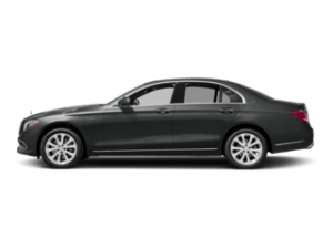 mercedes benz of smithtown mercedes benz dealer in st