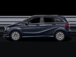mb-2017-hybrid-electric