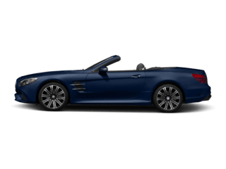 mb-2017-sl-roadster