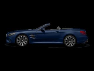 mb-2017-sl-roadster