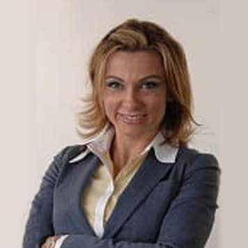 Nancy  Buzzetta