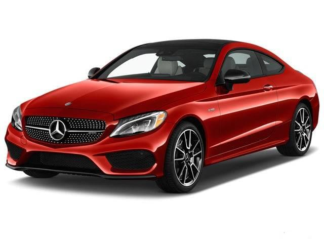 Certified pre owned event mercedes benz of smithtown for Mercedes benz smithtown ny