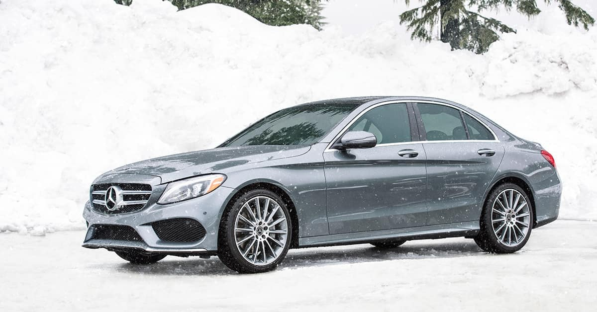 Certified pre owned event mercedes benz of smithtown for Mercedes benz cpo special offers