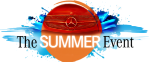 Summer Event