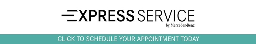 Express-Service-slide