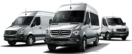 Costco auto program mercedes benz offers and discounts for Mercedes benz smithtown service
