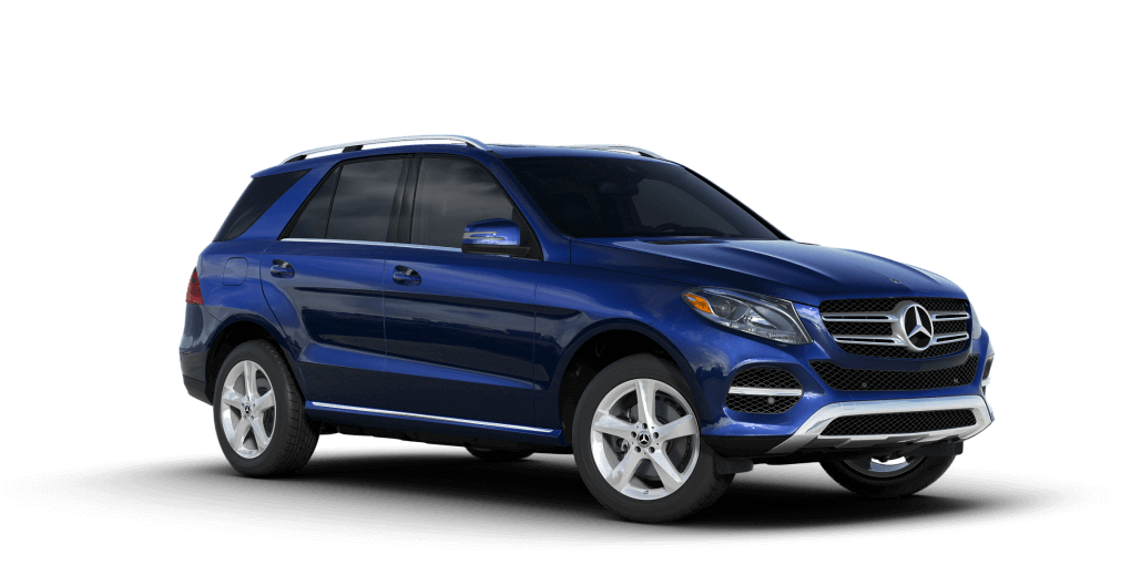 $619 Per month for 36 months 2018 GLE 350 4MATIC