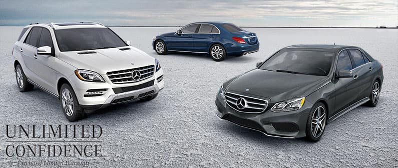 Certified pre owned event mercedes benz of smithtown for Mercedes benz certified pre owned sales event