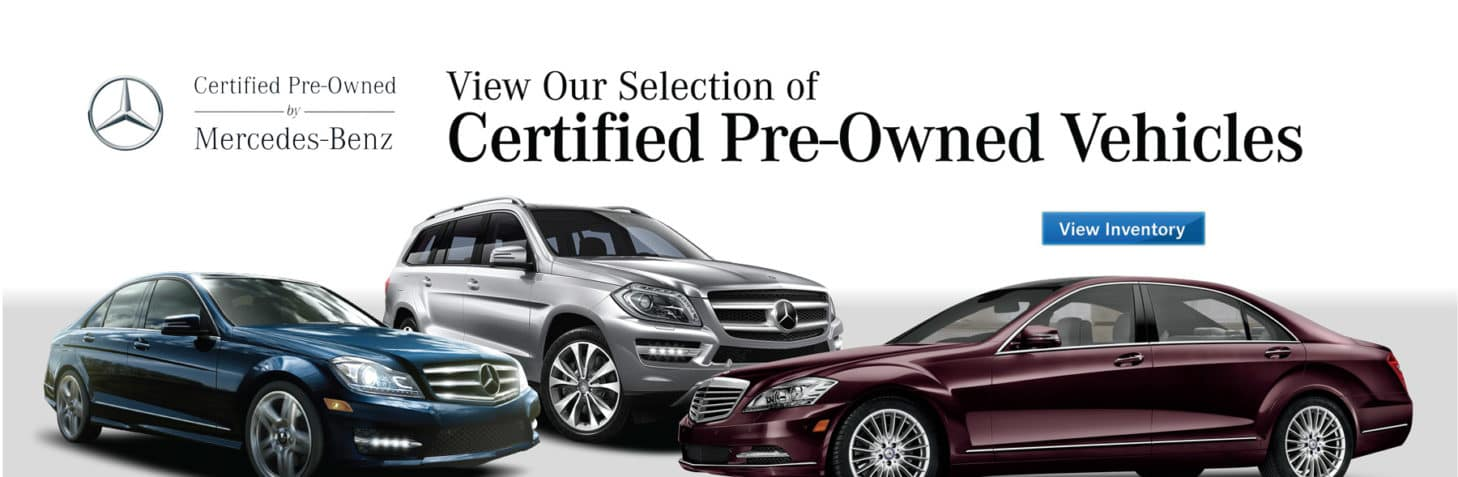 Mercedes benz of smithtown mercedes benz dealer in st for Authorized mercedes benz service centers near me