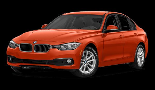 2018-BMW-3-Series (1)