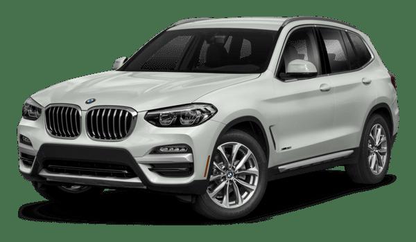 2018-BMW-X3 (1)
