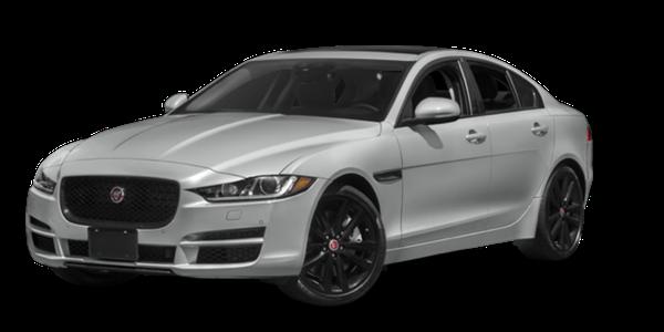 2018-Jaguar-XE-1 (1)