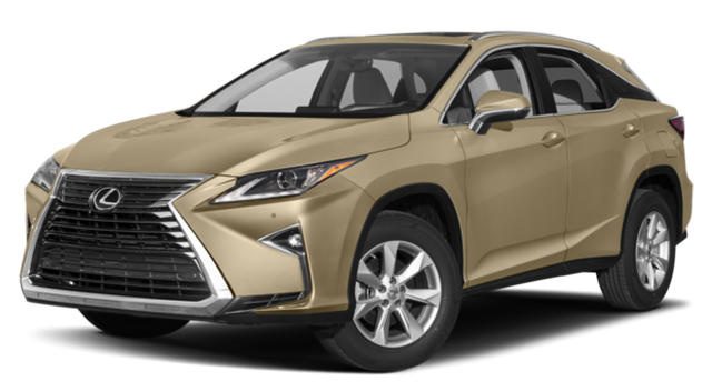 2018-Lexus-RX-Compare (1)