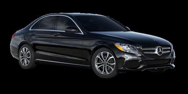 2018-Mercedes-Benz-C-Class-2