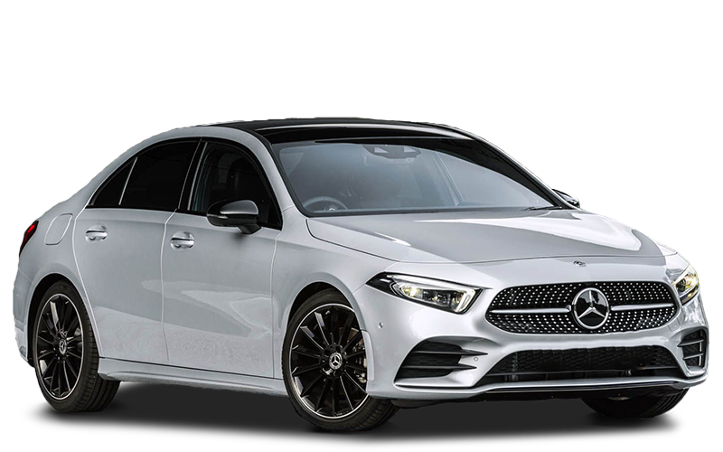 2019 Mercedes-Benz A-Class Price, Specs, Photos | St. James