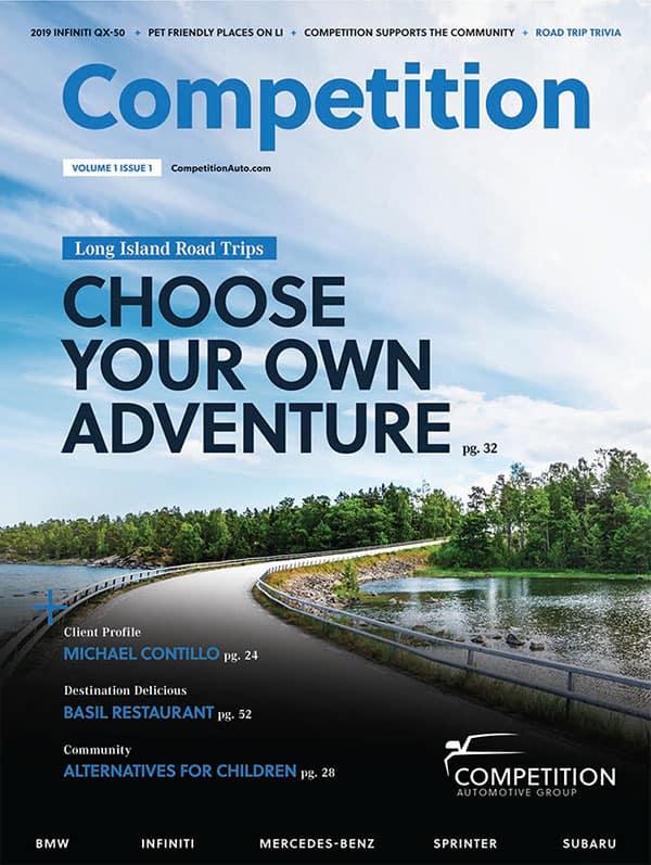 Pdf over 50 magazine