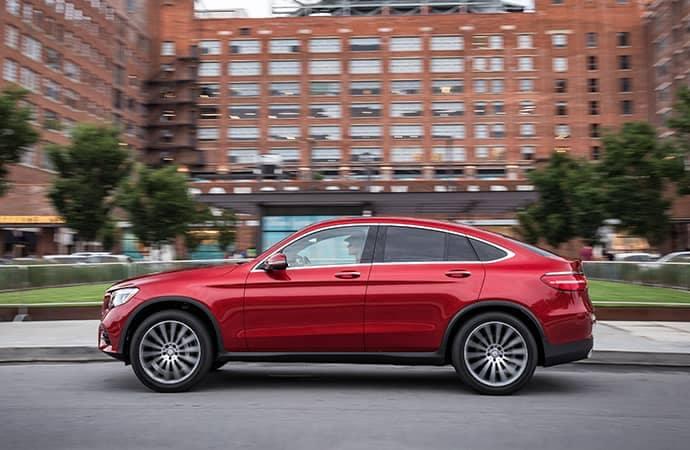 Mercedes-Benz Prepaid Maintenance Plan | Mercedes-Benz of ...