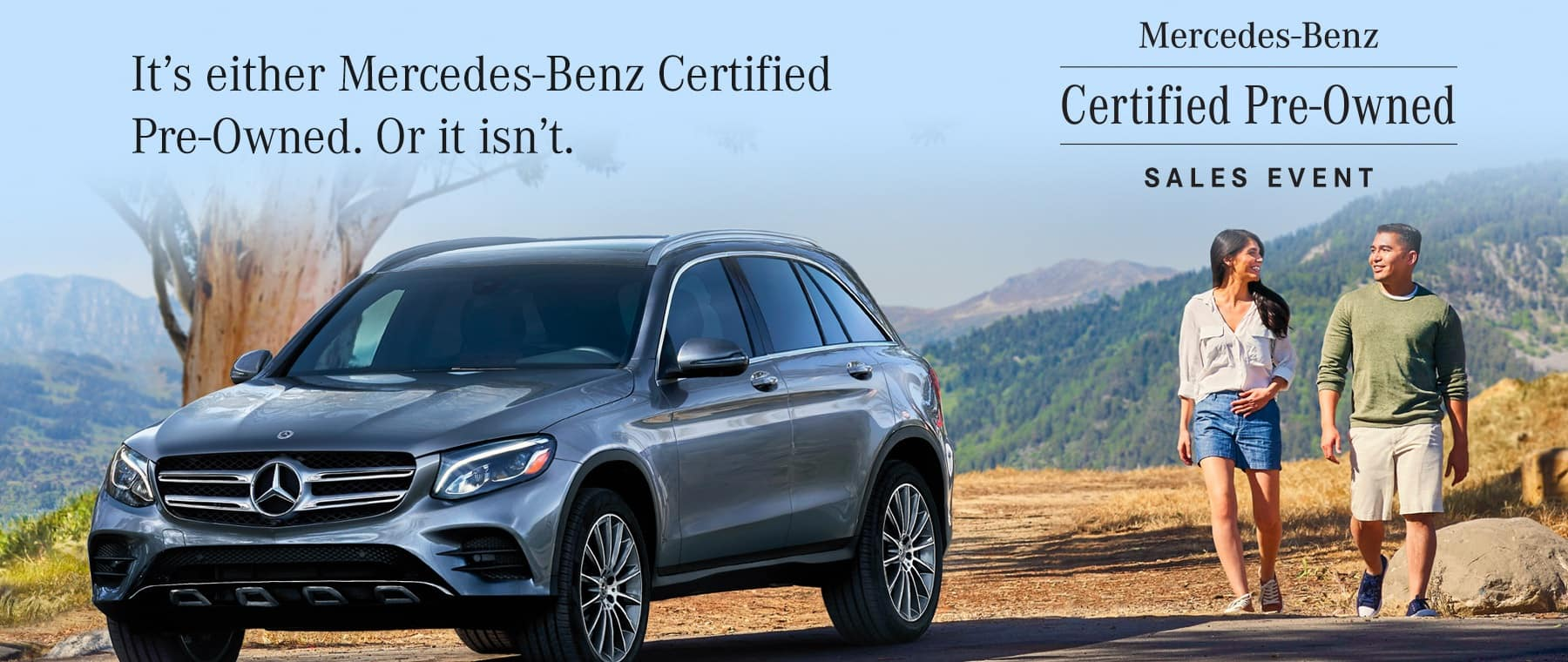Mercedes Benz Of Smithtown Mercedes Benz Dealer In St James Ny
