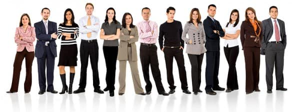 Our Legacy your Career | Mercedes-Benz of Smithtown