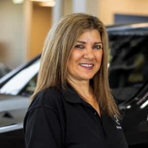 Debbie  Licastro