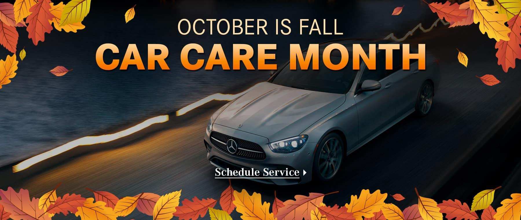 Homepage-Slider-MBS-October-Car-Care-Month