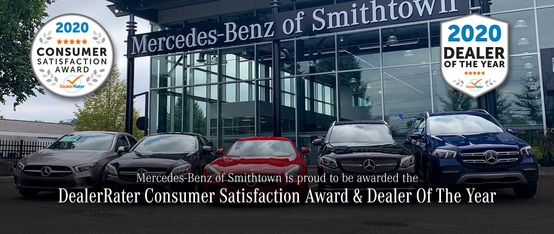 Homepage-Slider-MBS-Consumer-Satisfaction (3)