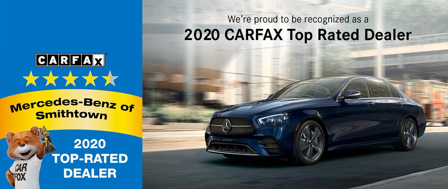 Homepage-Slider-MBS-CarFax-Award