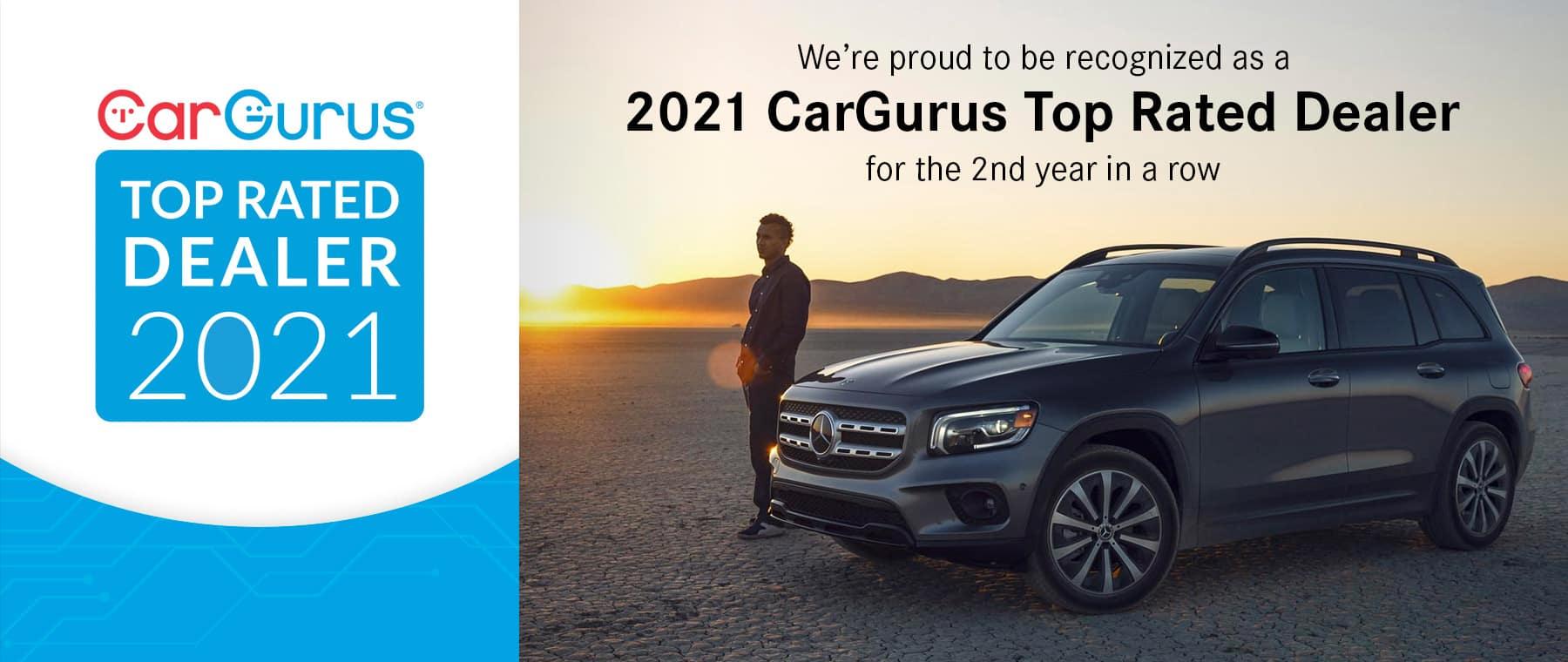 Homepage-Slider-MBS-CarGurus-Award