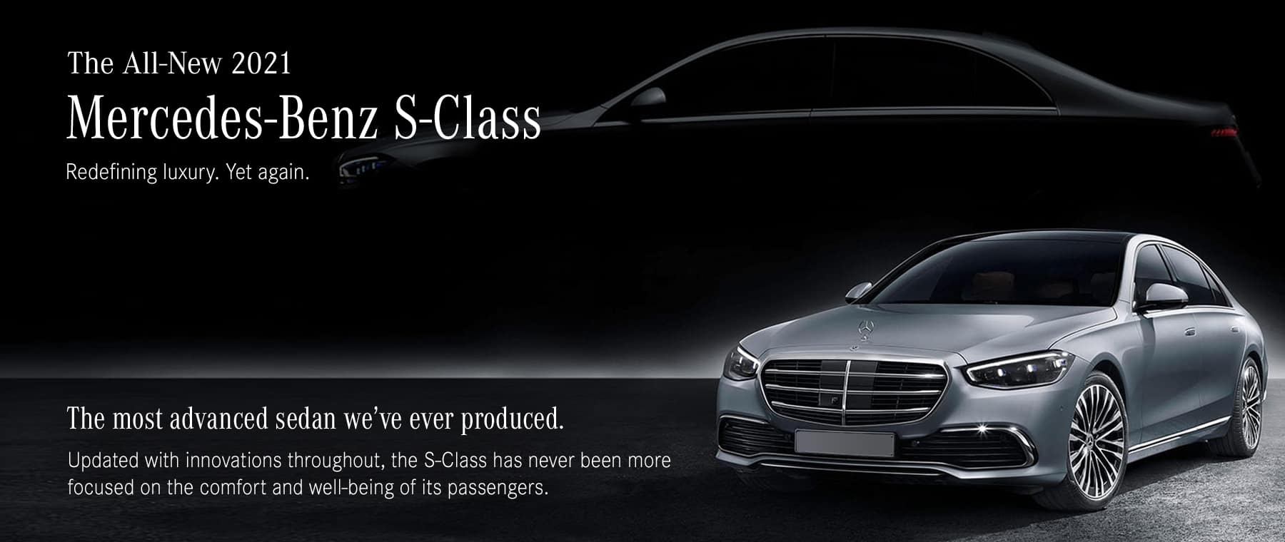 Homepage-Slider-MBS-New-2021-S-Class