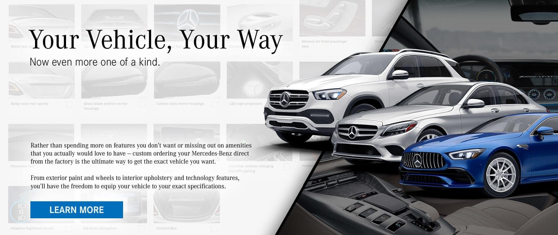 Homepage-Slider-MBS-DIY-Car