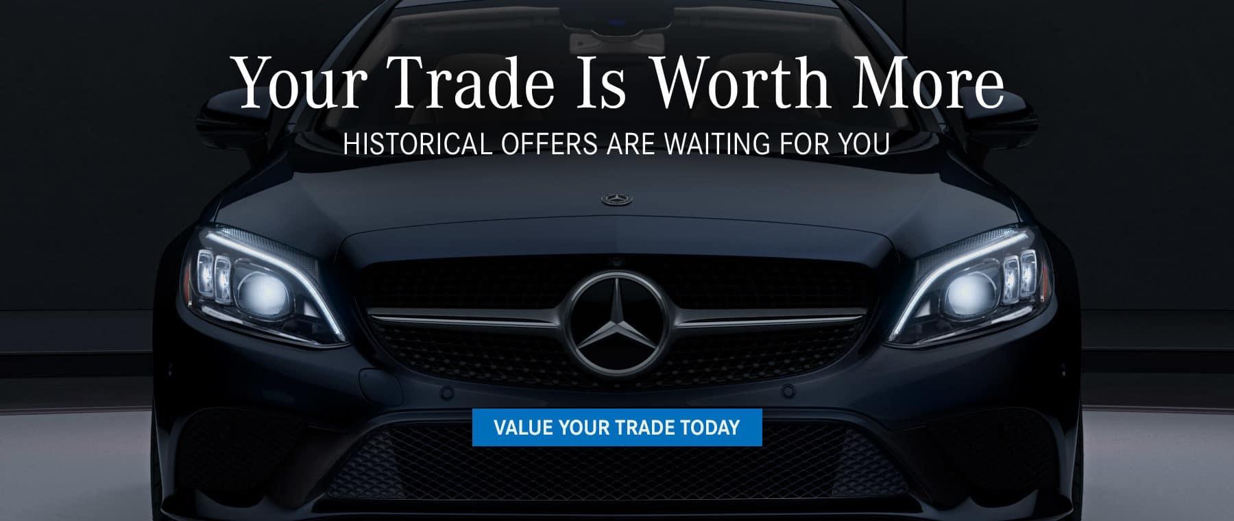 Homepage-Slider-MBS-Trade-Worth-More