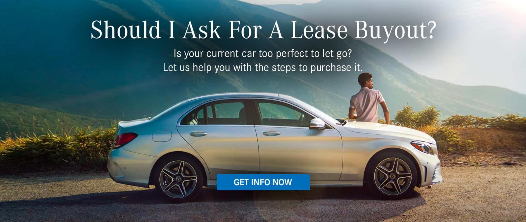 Homepage-Slider-MBS-Buyout