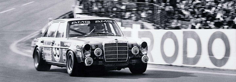 1971-AMG-MAKING-HEADLINES
