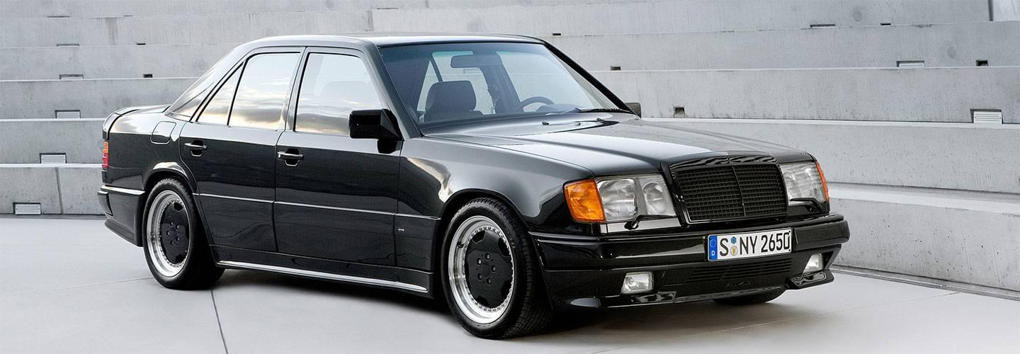 1986-AMG-THE-HAMMER-DROPS