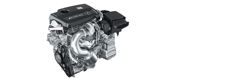 2.0L-inline-4-Turbo