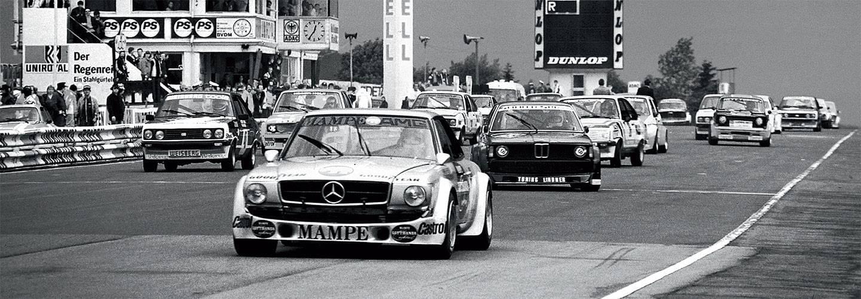 AMG-1980-WINNING-WAYS