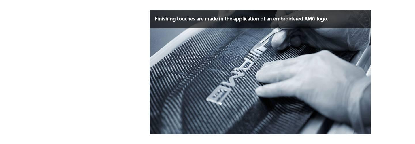 AMG-CRAFTMANSHIP-STICHING